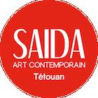 MASQUELIBROS en Saida Art Contemporain